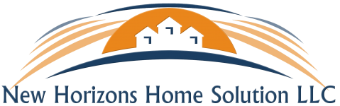 New Horizons Home Solution LLC