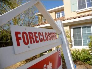 LV Foreclosure Article