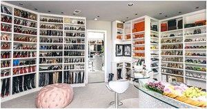 Today's buyers want more than storage space - they want luxury and convenience!