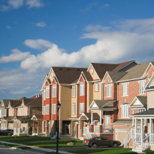 Why Let An Investor Buy Your Home?